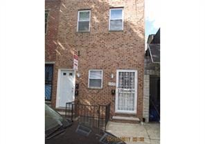 2209 Carpenter St # 1, Philadelphia, PA