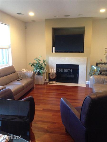 3060 N Clybourn Ave Apt 4s, Chicago, IL