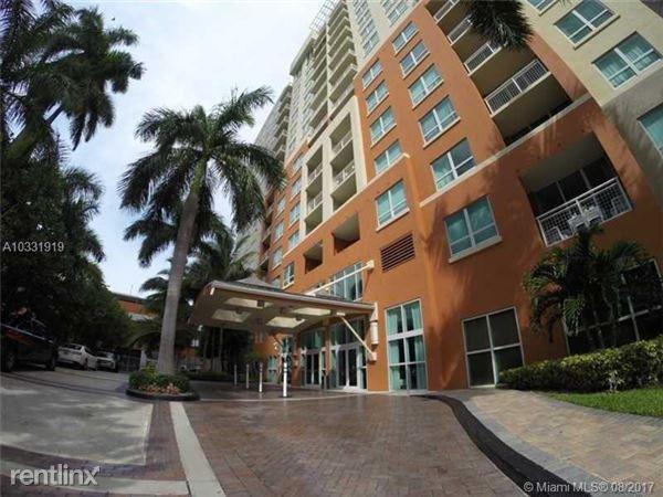 2000 N Bayshore Dr, Miami, FL