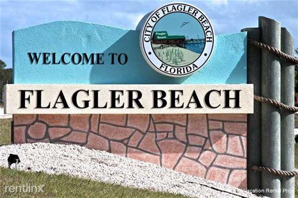 1450 N.central Ave, Flagler Beach, FL