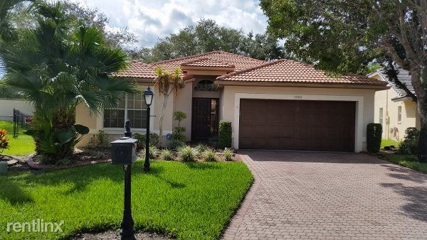 5760 Nw 48th Dr, Coral Springs, FL