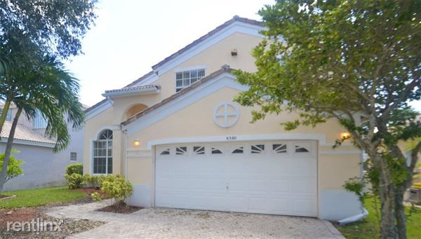 8380 Nw 46th Dr, Coral Springs, FL