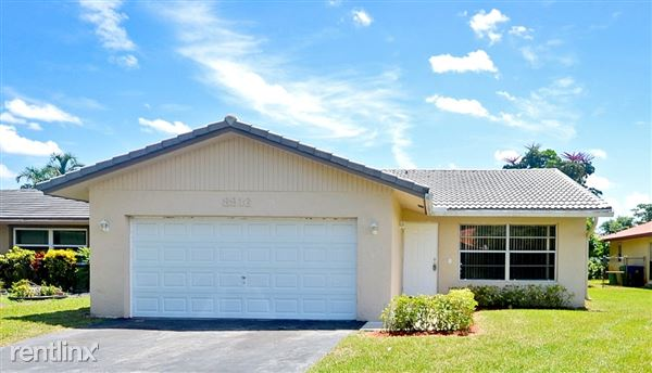 8916 Nw 26th Ct, Coral Springs, FL