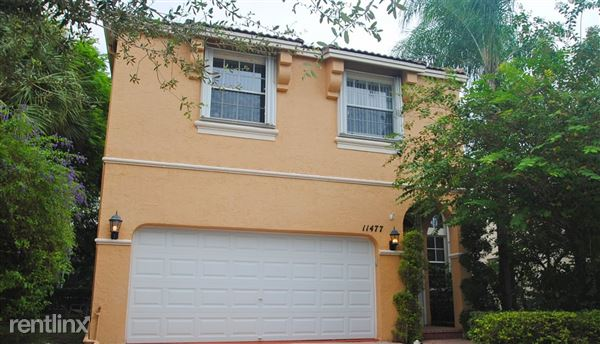 11477 Nw 48th Ct, Coral Springs, FL