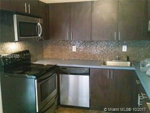 3757 Nw 20th St # 3757, Lauderdale Lakes, FL