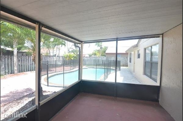 11501 Sw 52nd St, Cooper City, FL