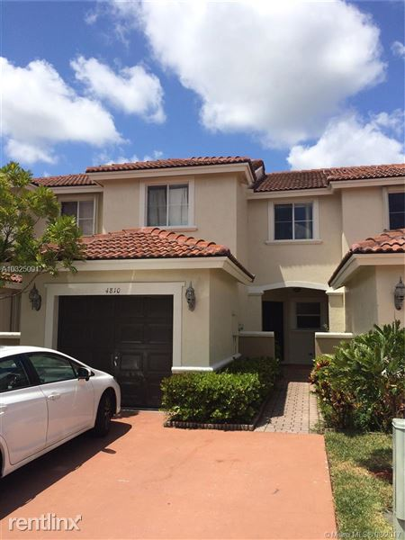 4810 Nw 116th Ave, Doral, FL