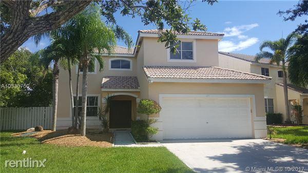 897 Briar Ridge Rd, Weston, FL