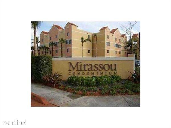 Mirassou Hermosa Propiedad, Miami Gardens, FL