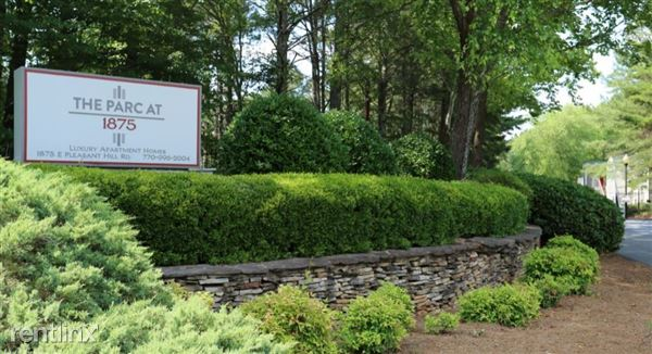 1875 E Pleasant Hill Rd, College Park, GA