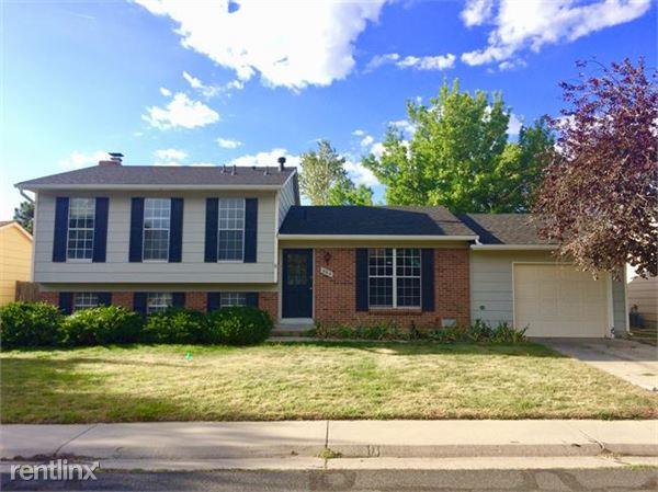 864 W Willow St, Louisville, CO