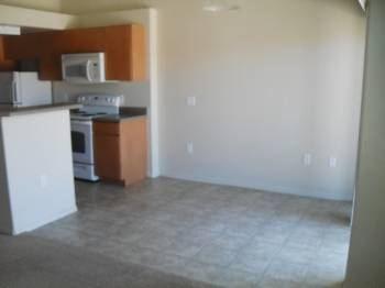 Aspen Court Logan Apartment For Rent