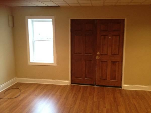 Duplex for Rent in Louisville