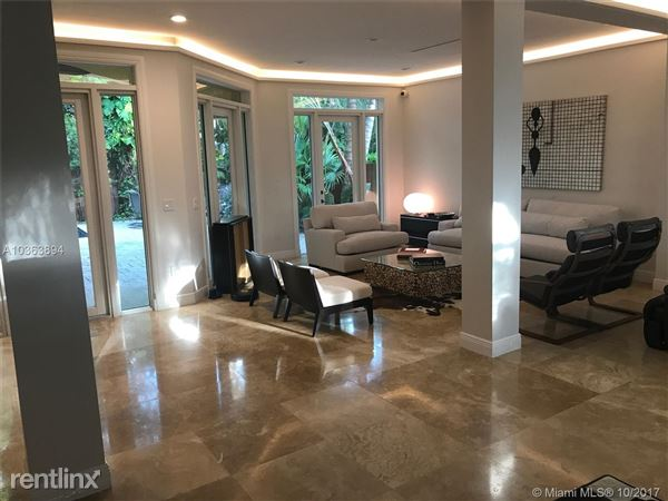 3665 Justison Rd, Coconut Grove, FL