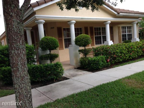 1464 E Bexley Park Dr, Delray Beach, FL