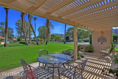 45950 Algonquin Cir, Indian Wells, CA