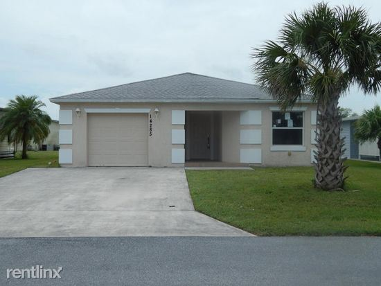 14285 Zorzal, Fort Pierce, FL