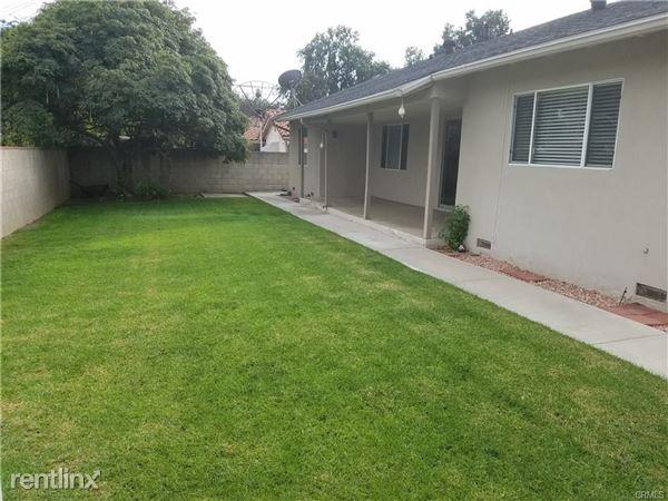 538 S Bradoaks Ave, Monrovia, CA
