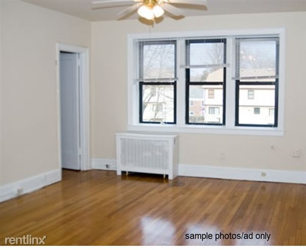 6037 84th St, Middle Village, NY
