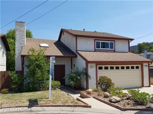 126 Beech Rd, Newbury Park, CA