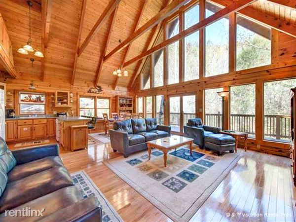 4931 Riversong Way, Sevierville, TN
