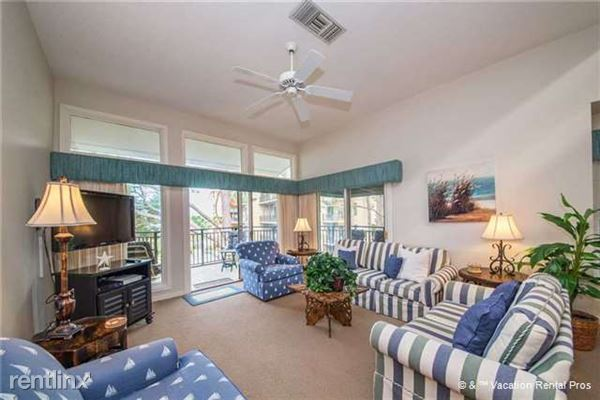 247 South Sea Pines Drive, Hilton Head Island, SC
