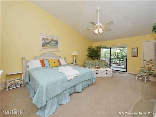 653 Summer Place, Ponte Vedra, FL