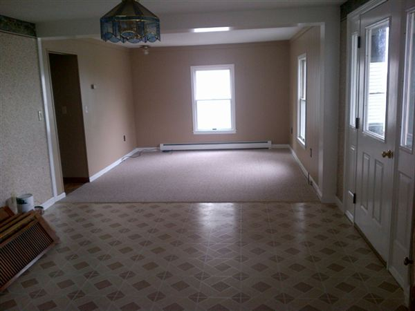 Apartment for Rent in Spencer