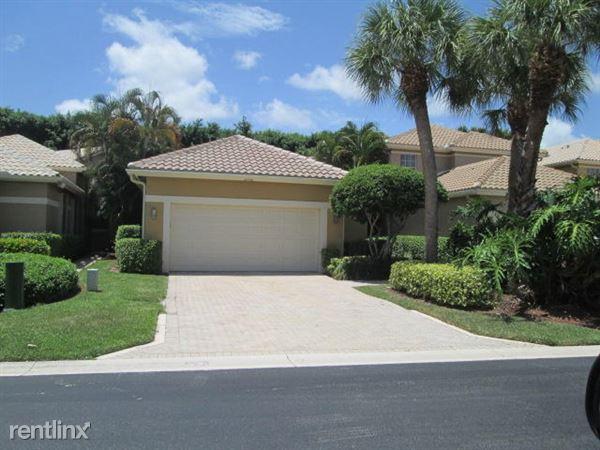 2488 Nw 66th Dr, Boca Raton, FL