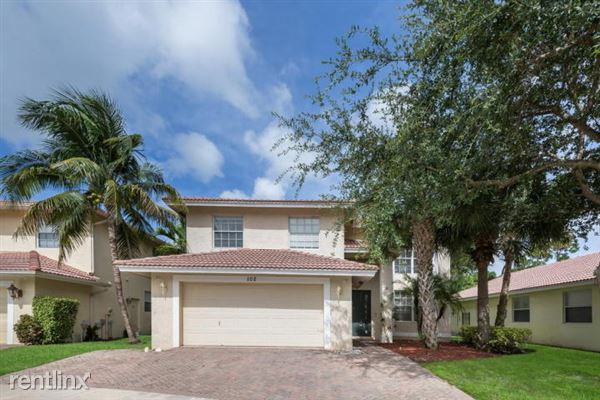 102 Hidden Hollow Dr, Palm Beach Gardens, FL