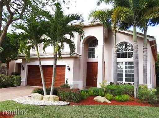 15799 Menton Bay Ct, Delray Beach, FL
