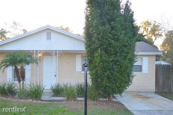 810 Walnut Drive, Seffner, FL