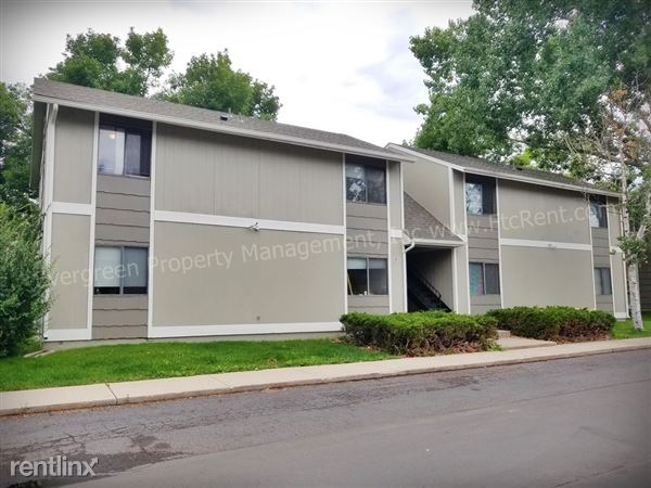 3950 Manhattan Ave, Fort Collins, CO