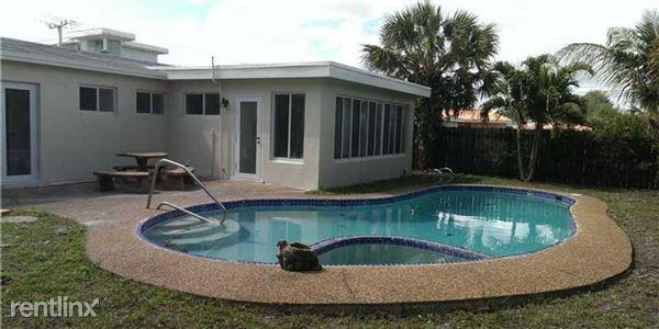 25 Ne 26th St, Wilton Manors, FL