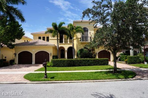 17697 Middlebrook Way, Boca Raton, FL