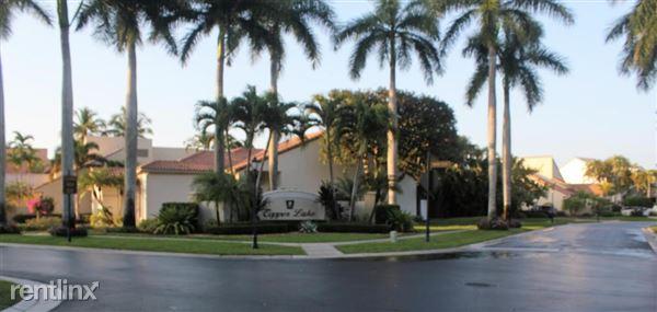 17026 Newport Club Dr, Boca Raton, FL