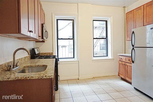 3730 81st St, Jackson Heights, NY