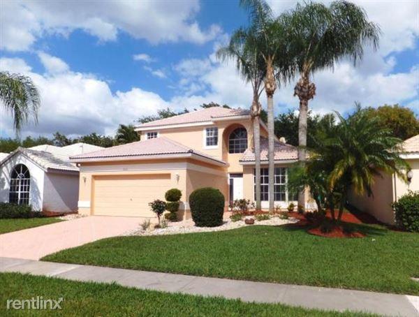 13638 Weyburne Dr, Delray Beach, FL