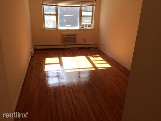 11031 72nd Dr, Forest Hills, NY