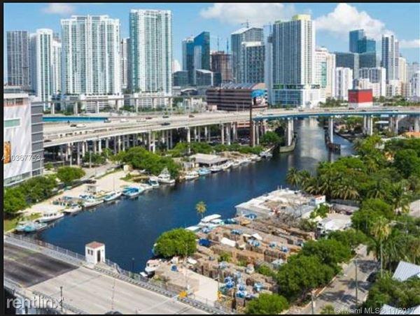 10 Sw South River Dr, Miami, FL