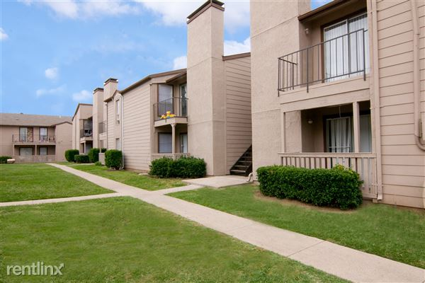 797 South Old Orchard Lane, Lewisville, TX
