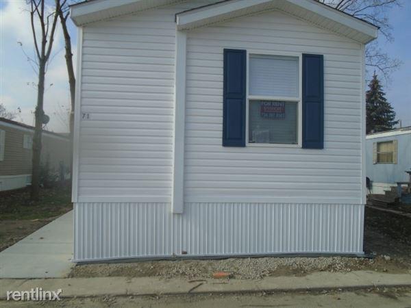 41275 Old Michigan Ave, Canton, MI