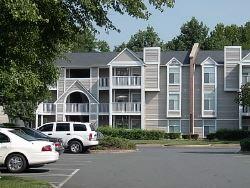 12512 Sabal Point Dr Apt 28059-2, Pineville, NC