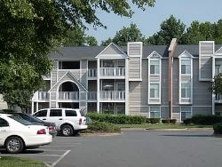 12512 Sabal Point Dr Apt 28059-3, Pineville, NC