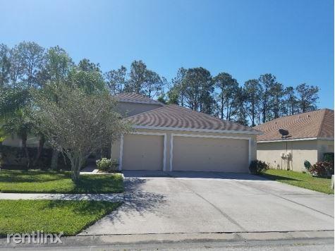 5410 Braddock Drive, Zephyrhills, FL