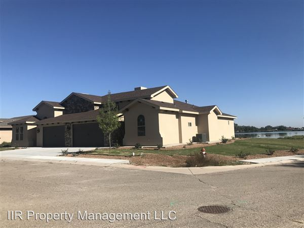 1 Fairway Dr, Roswell, NM