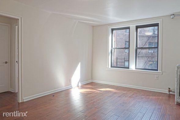 3446 91st St, Jackson Heights, NY