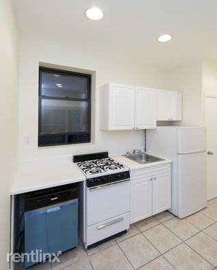9508 37th Ave, Jackson Heights, NY