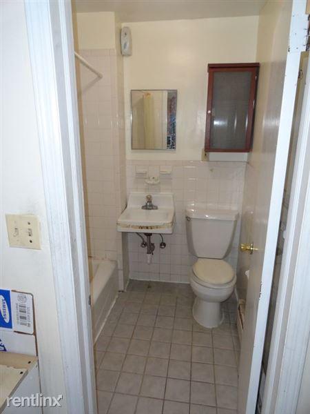 Kennedy Blvd $1150, Bayonne, NJ
