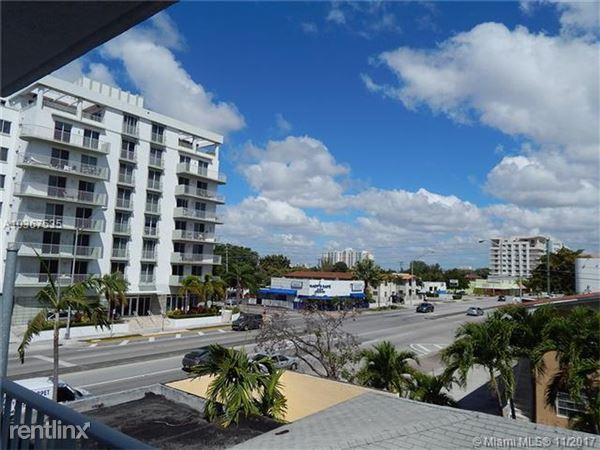 2575 Sw 27th Ave, Miami, FL